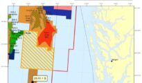 Equinor Energy gets NPD nod for drilling well 31/11-1 S in PL 785 S