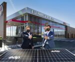 EDP to install solar panels across 300 Burger King restaurants in Spain