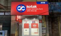 Kotak Mahindra Bank acquires stake in new fintech company Ferbine
