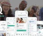 Sharecare SPAC merger - Digital health company Sharecare to go public via $3.9bn merger with Falcon Capital