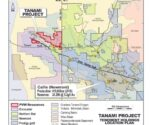Orion Metals wraps up sale of Tanami West Project to PVW Resources
