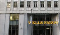 Wells Fargo to divest asset management business to GTCR and Reverence Capital for $2.1bn