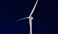 The Ocean Wind offshore wind project will be powered by the Haliade-X turbines.