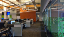 GoDaddy completes $345m acquisition of payments processor Poynt