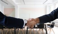Western Alliance to acquire AmeriHome Mortgage for $1bn