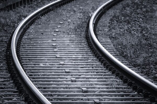 ACCIONA, Grupo Mexico win contract for Section 5 of the Mayan Train project in Mexico.
