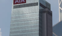 AIA Group signs $650m bancassurance deal with Bank of East Asia
