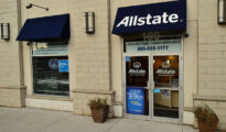 Allstate Life Insurance Company of New York to be sold to Wilton Re