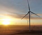 Duke Energy Renewables begins commercial operations at Frontier Windpower II project
