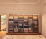 Perennials opens luxury textiles and furnishings showroom in Mumbai