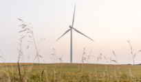 Ørsted signs PPA with Nucor for the 367MW Western Trail wind project
