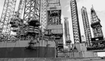 Baker Hughes and Akastor team up to offer global offshore drilling solutions