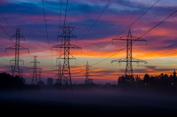 IndiGrid to acquire NER-II transmission project from Sterlite Power for $630m