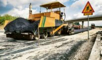 Larsen & Tourbo (L&T) bags multiple construction contracts in India