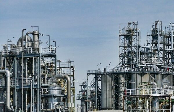 IOCL awards contract to Engineers India for Panipat Refinery expansion