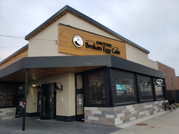 Another Broken Egg Cafe to open new restaurant in Westlake, Ohio