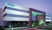 Infosys selected by ArcelorMittal as digital transformation partner