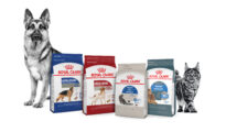 Royal Canin to invest $200m in pet food facility in Lebanon, Tennessee