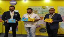 Shri Bajrang Alliance launches GOELD Dal Makhani and Paneer Butter Masala products