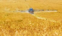 Aimco Pesticides wins contract manufacturing deal from agrochemical major