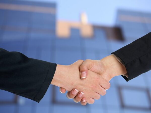 The Hilb Group acquires employee benefits agency Andrews Benefits