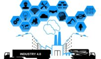 Industry 4.0 startup Kinta AI secures $5.5m in Series A funding round