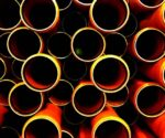Surya Roshini begins operations at new 3LPE coated pipes production line