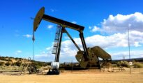 Pioneer Natural Resources acquisition of DoublePoint Energy