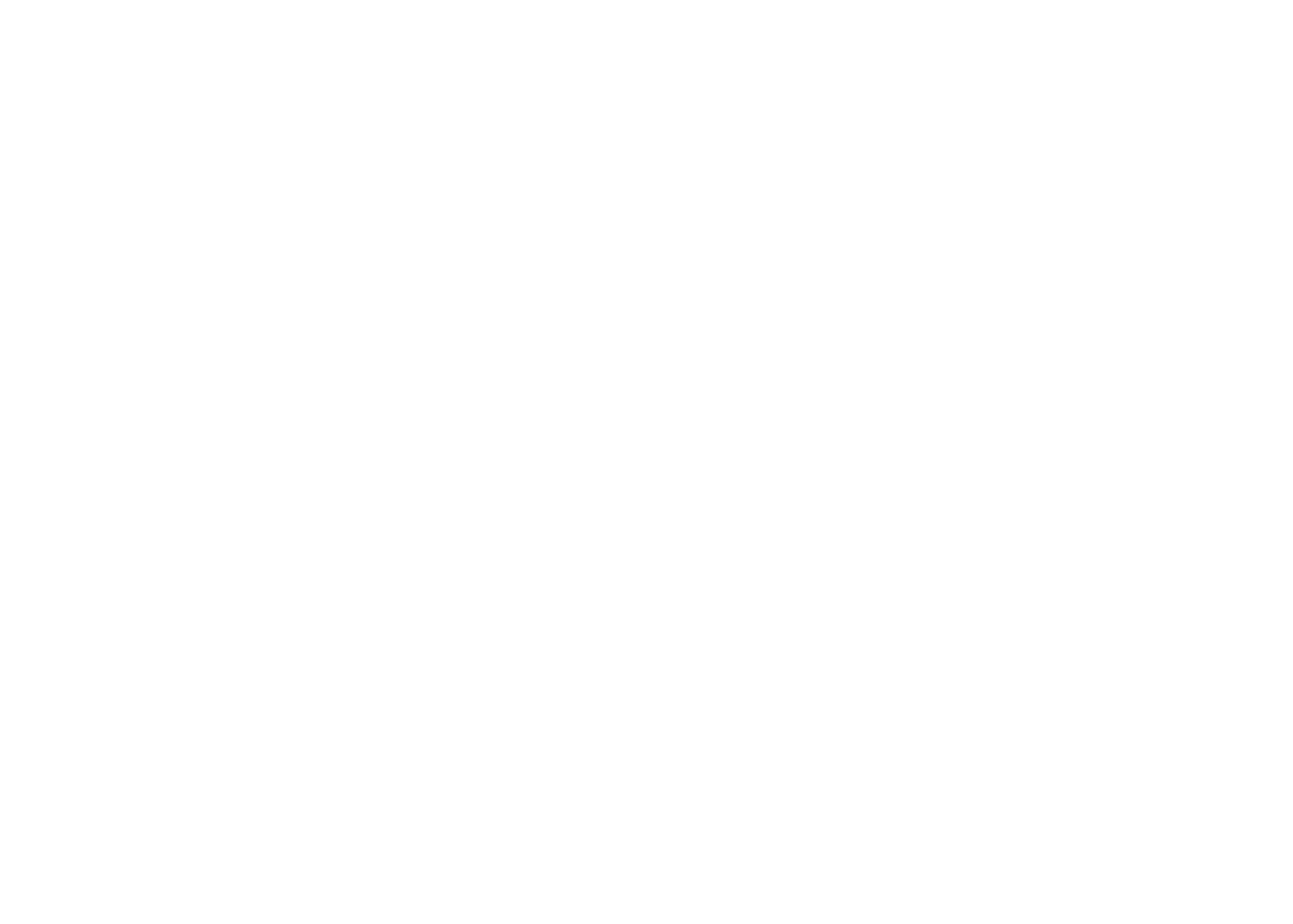 ShowTower Live