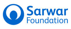 Sarwar Foundation