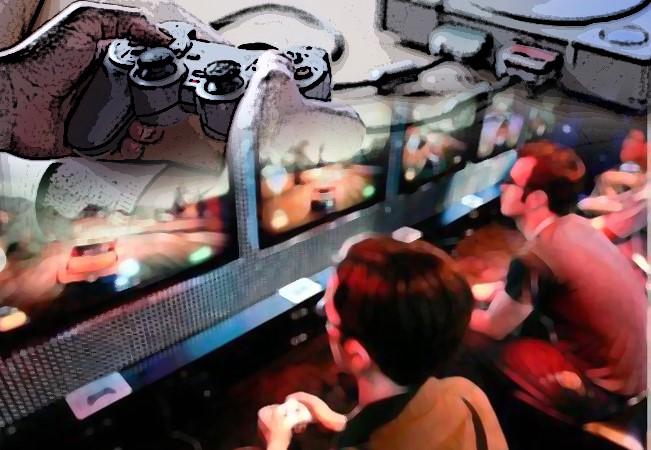 game-digital