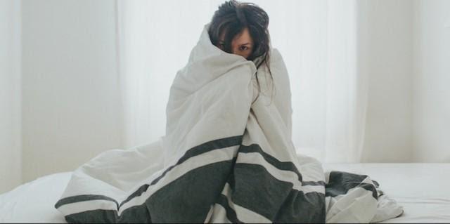 รับมืออากาศหนาว วิธีดูแลสุขภาพในฤดูหนาว
