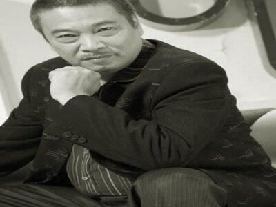 มะเร็งตับคร่าชีวิต นักแสดงระดับตำนานของฮ่องกง!