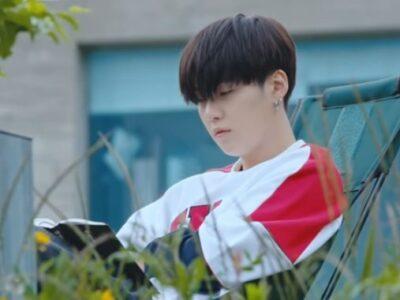 """""""#บังทันอ่าน"""" เปิดกรุ 3 หนังสือ BTS อ่าน"""