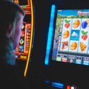 สิ่งที่ควรรู้ก่อนเล่น Slot Online