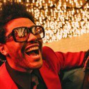 ส่องประวัติ The Weeknd เส้นทางที่ไม่ได้โรยด้วยกลีบกุหลาบ