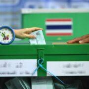 """ความสำคัญของการ """"เลือกตั้ง"""" เลือกตั้งเทศบาล 28 มีนาคม 2564"""