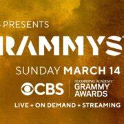 Grammy Awards 2021 : สรุปผลงานประกาศรางวัล