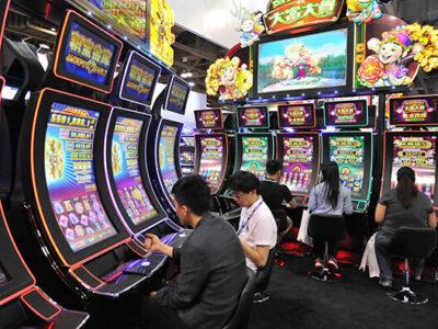 เหตุผลที่ Slot Online ได้รับความนิยมอย่างต่อเนื่อง