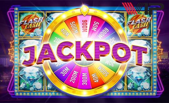 """Slot Online"" เกมเล่นง่าย ได้เงินจริง"