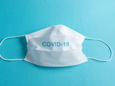 สพฐ. วางมาตรการป้องกันโควิด-19 ระลอกใหม่