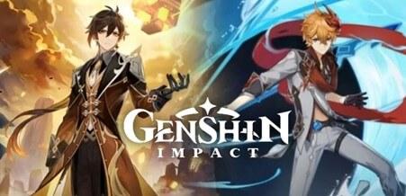 "Genshin Impact กับประเด็นร้อน "" เหยียดเชื้อชาติ "" !"