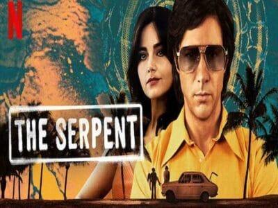 """ The Serpent "" ย้อนรอยคดีดังยุค 70 และความต่างชั้นของตำรวจไทย!"