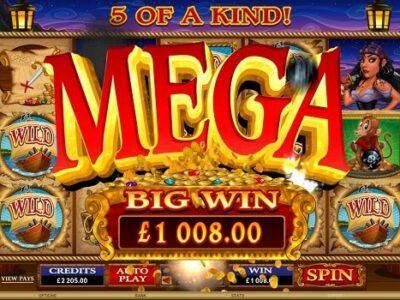 Slot Online เล่นได้เงินด้วย สนุกด้วย