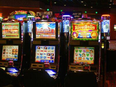 ไขข้อสงสัย : ทำไม Slot Online ถึงได้รับความนิยม