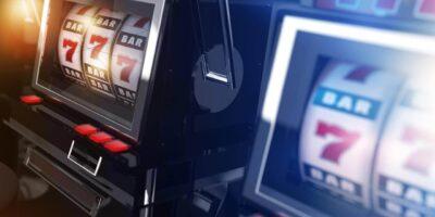เทคนิคสล็อค : เล่น Slot อย่างไรให้ได้เงิน