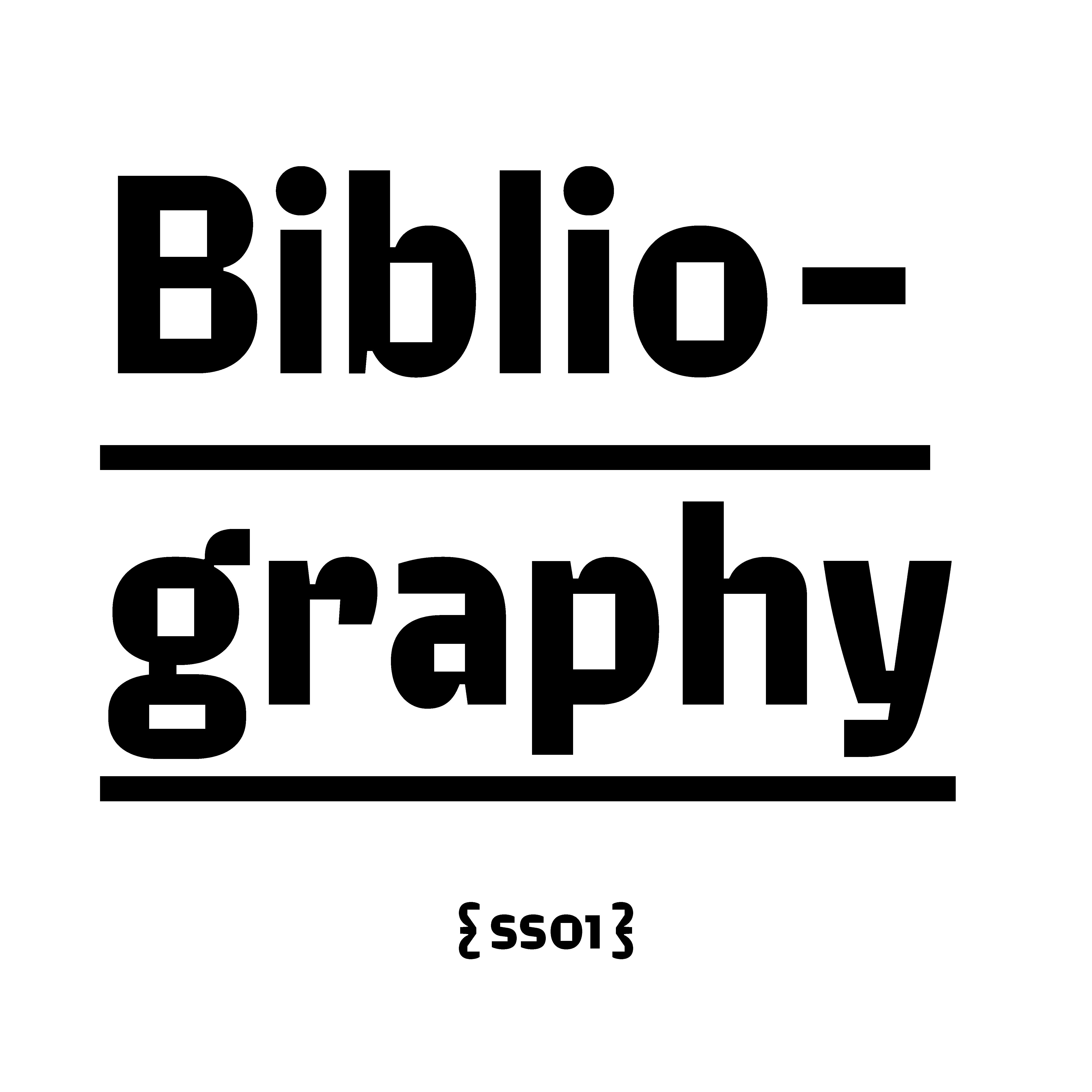 Biblio2_images6