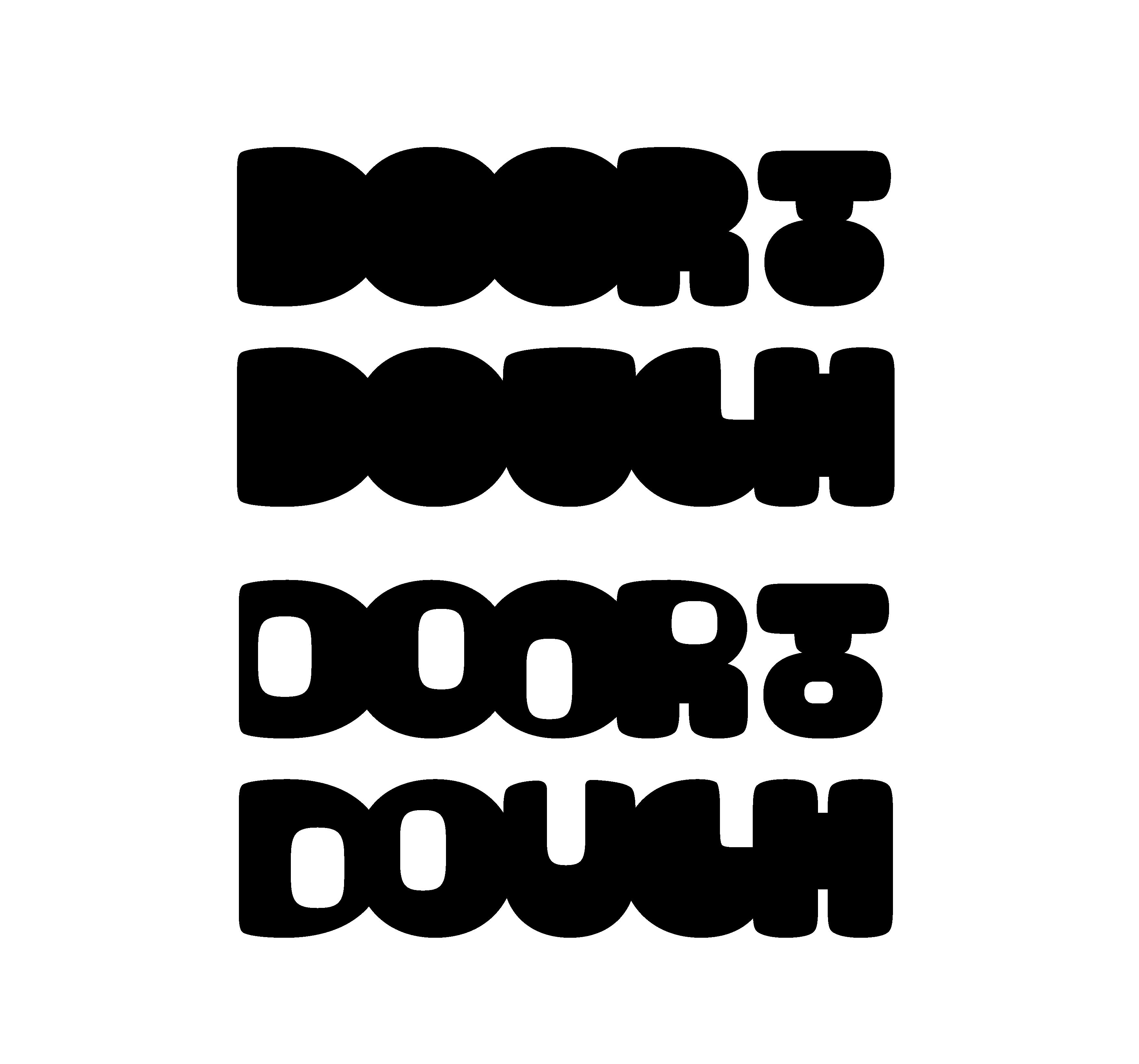 DTD_LogoLockup-05