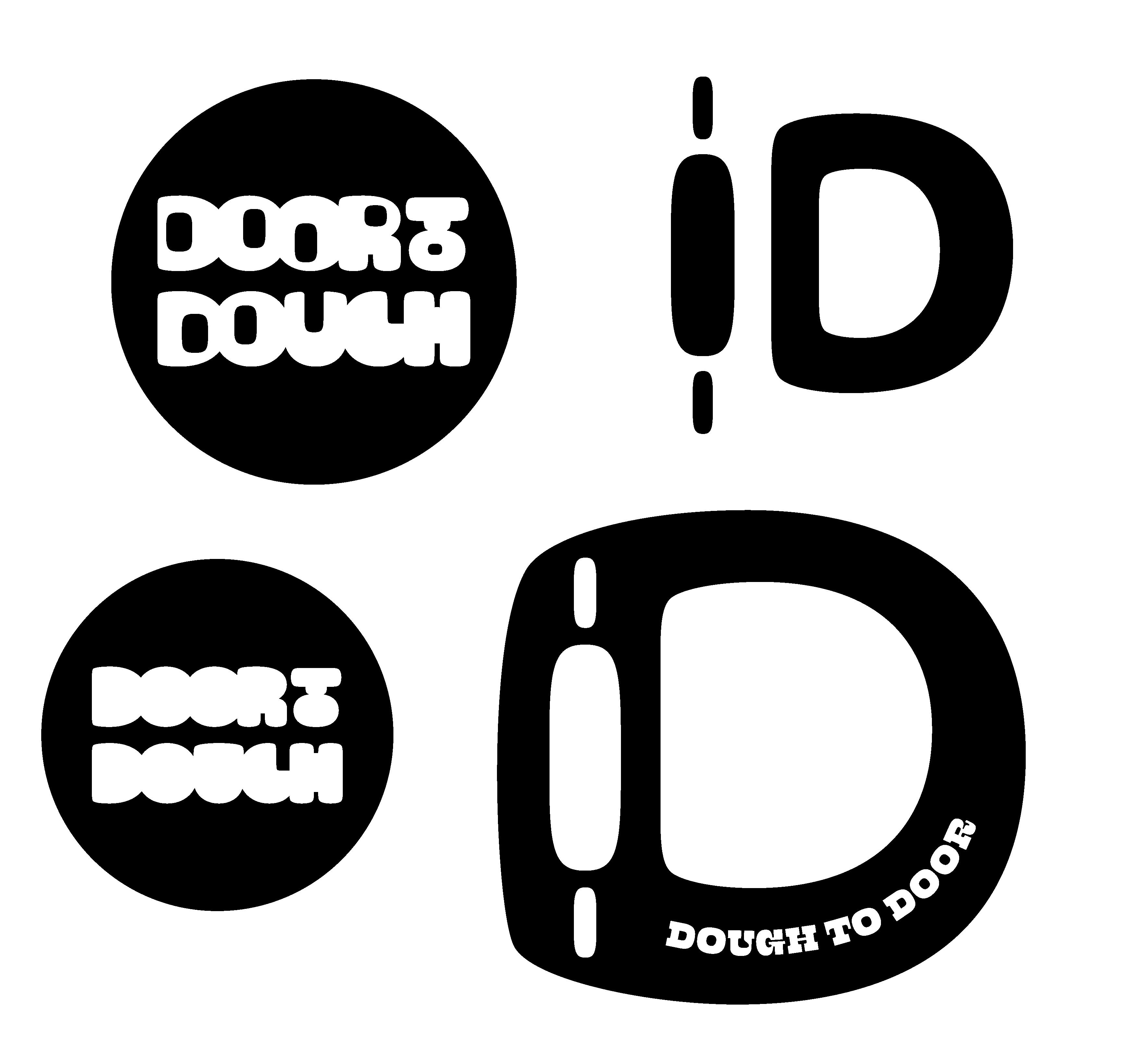 DTD_LogoLockup-06