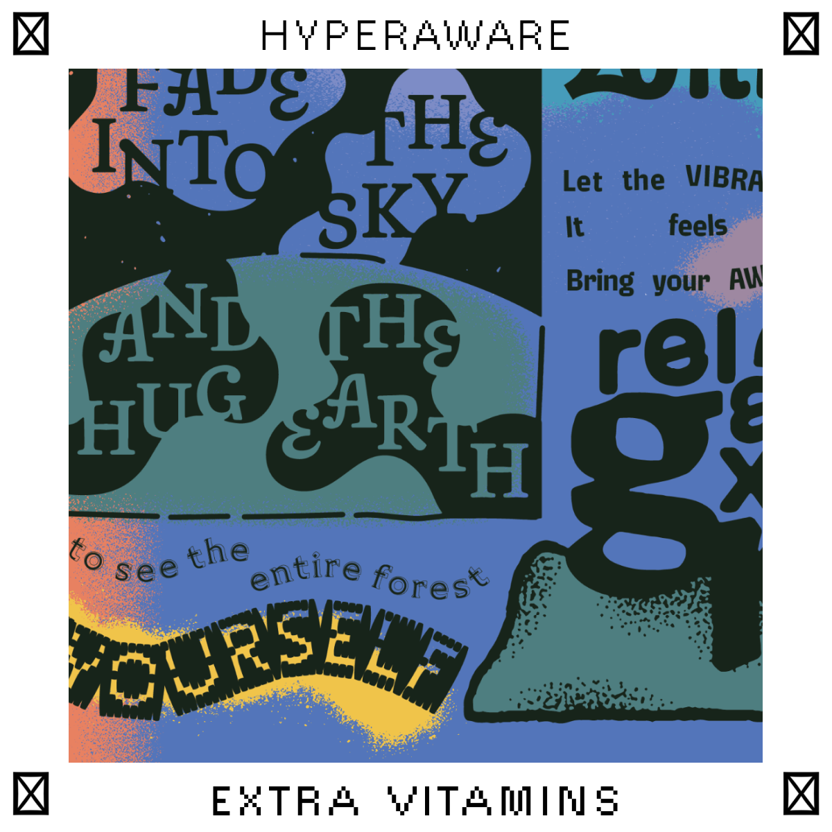 Extra Vitamins-01